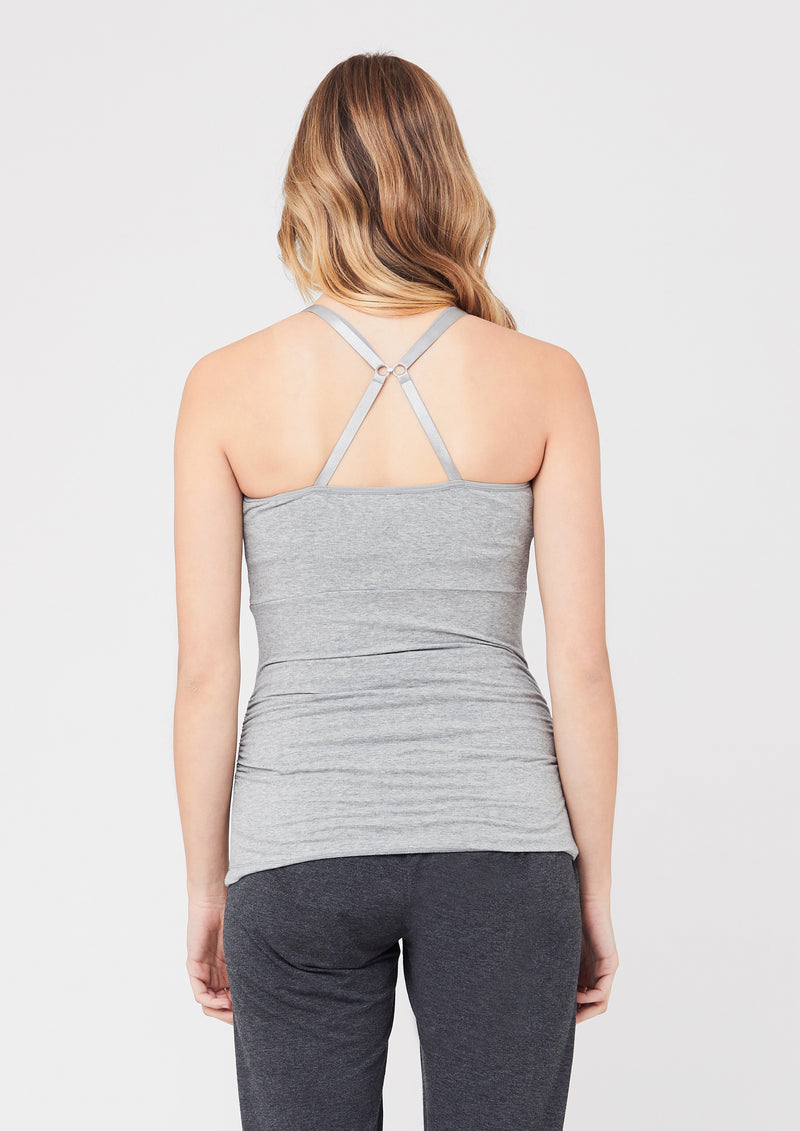 Ultimate Express Nursing Tank