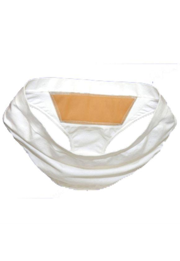 C Panty - C-Section Recovery Underwear