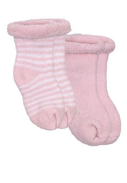 Socks and Footwear | Newborn socks
