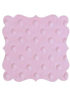 Baby Buddy Nursing Pillow Cover