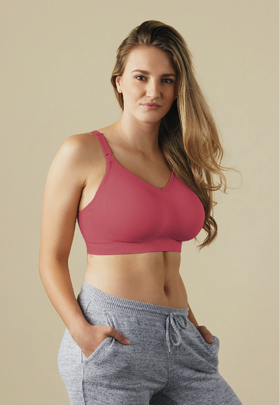 Nursing clothes Canada, Bravado nursing bras Canada, Nursing tops Canada, affordable breastfeeding clothing. Fall pregnancy, Free shipping.