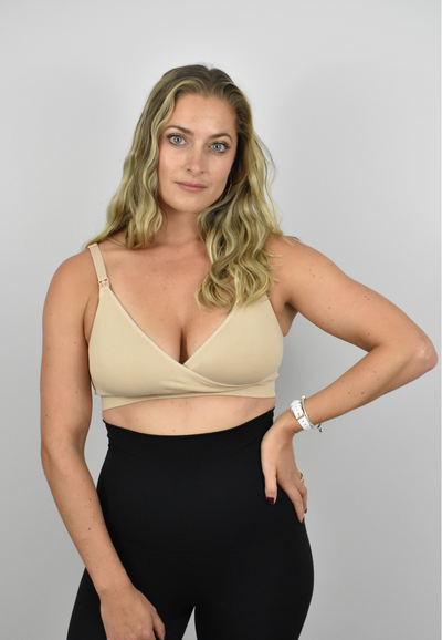 Maternity clothing Canada. Nursing tops Canada, affordable breastfeeding clothing. Free shipping. Ripe Maternity clothes Canada. Nursing bras Canada.