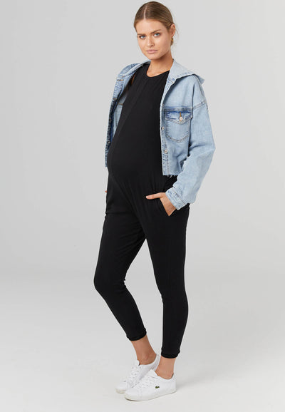 Maternity clothing Canada. Nursing tops Canada, affordable breastfeeding clothing. Fall pregnancy. Legoe Maternity Canada stores. Smash & Tess, Legoe Heritage