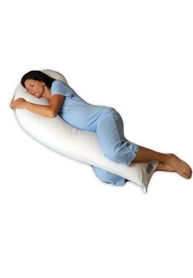 Full Body Pillow | Maternity Accessories
