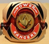 PREMIUM Original BD15 Morpher Labels (Legacy or 1993)