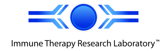 Immune Therapy Research Laboratory