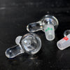 Silika Slide (Bowl) - 10mm, 14mm, 18mm