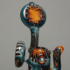 Doc x Holy Waters Fire & Ice Bubbler -SALE-
