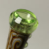 Heady Chillum - haterade 1