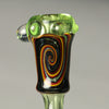 Heady Chillum 5