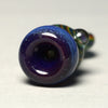 Heady Chillum - 9