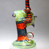 Cowboy Bubbler SALE
