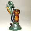Jiman Sidecar Bubbler 50% OFF