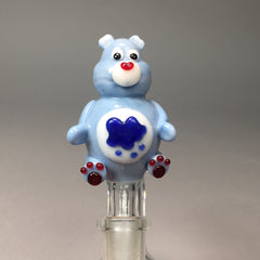 Praire carebear slide 50% OFF