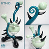 Ryno Bubbler 50% off