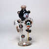 Seth Brayer Kokeshi Doll NOW 50% off