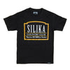 Silika Country Club Tee 30% OFF