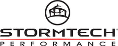 stormtech performance logo