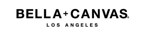Bella and Canvas Logo