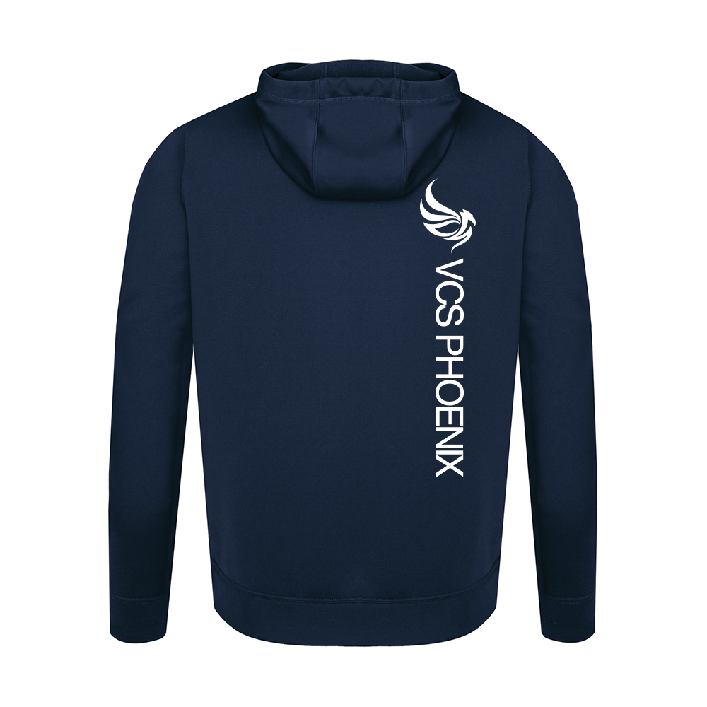 VCS Athletics Performance Hoodie
