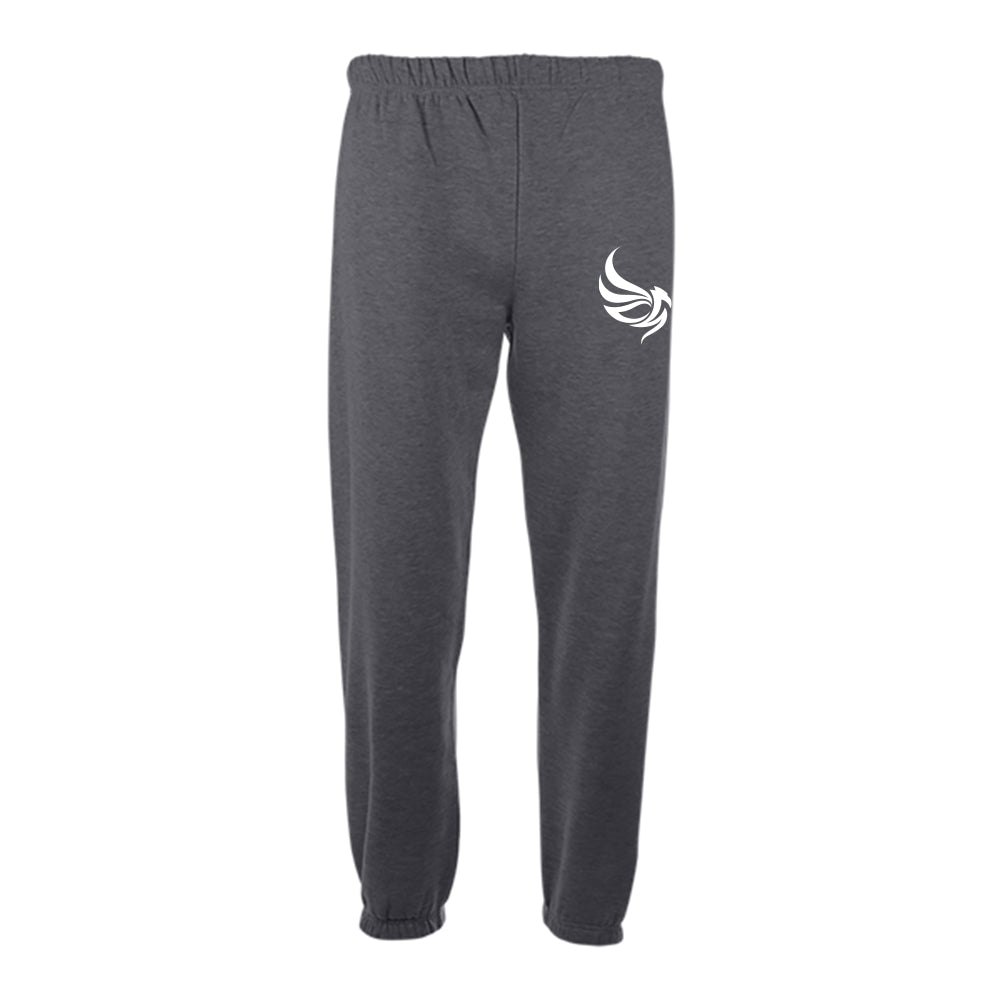 VCS Athletics Elastic Bottom Sweatpants
