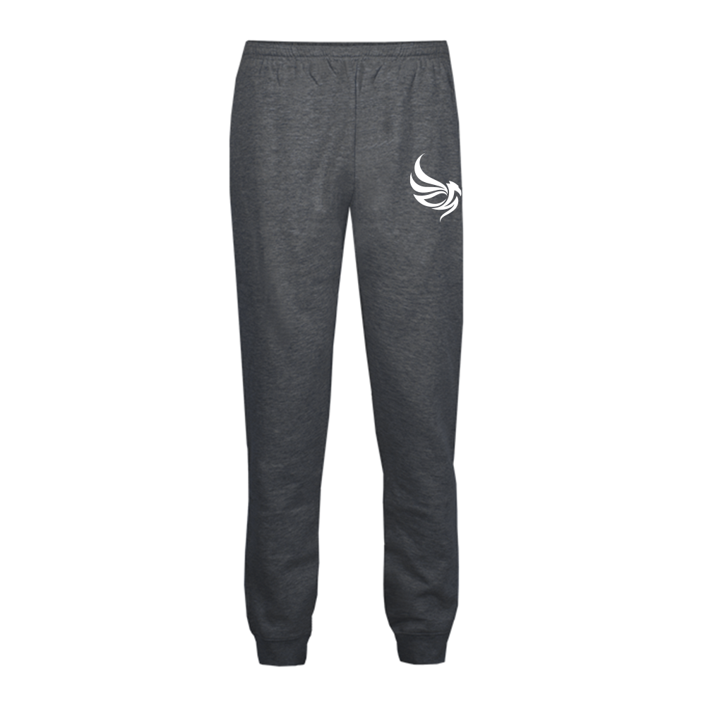 VCS Athletics Fleece Joggers