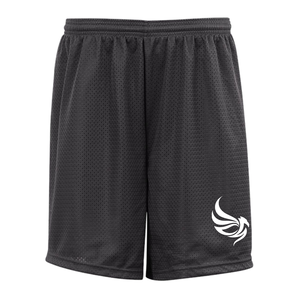 VCS Athletics Pro-Mesh Shorts (Adult)
