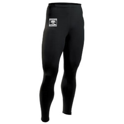 Kensington Judo Club - Power-Tek™ Unisex Legging (Booking Only)