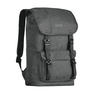 VCS - Oasis Backpack