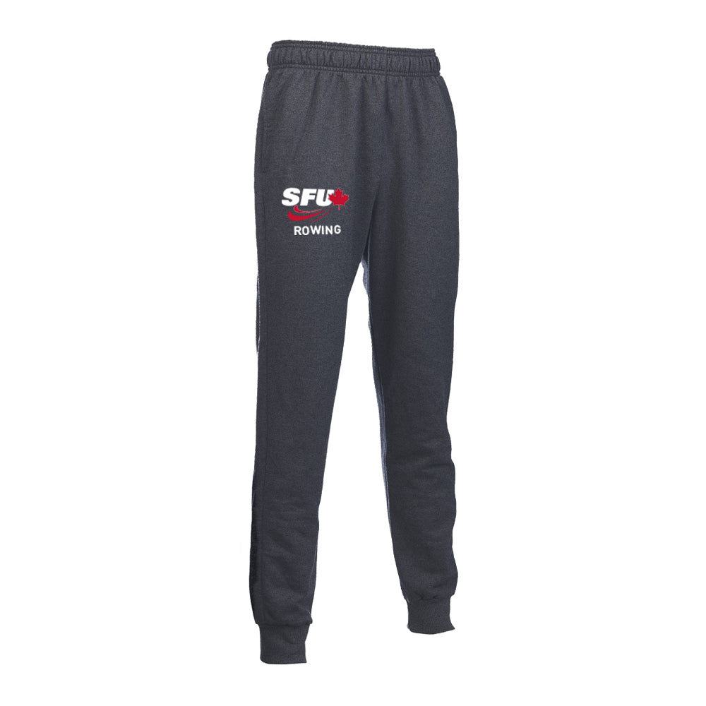 SFU Rowing - Champion Eco® Fleece Jogger (Booking Only)