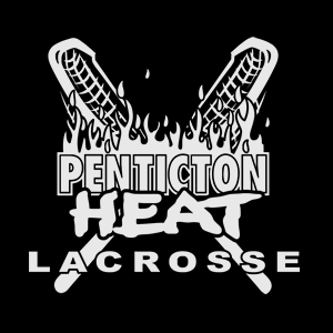 Penticton Heat - Under Armour HeatGear Leggings - Black (Booking Only)