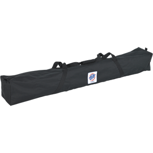 E-Z UP® Sidewall or Railskirt Storage Bag