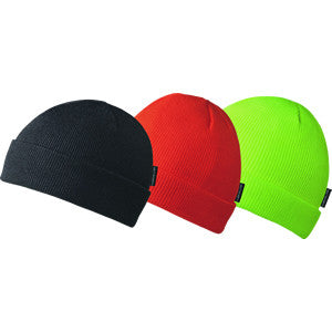 Pioneer® Storm Master Thermolite Toque