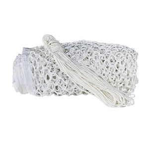 Predator® 5mm White Replacement Net