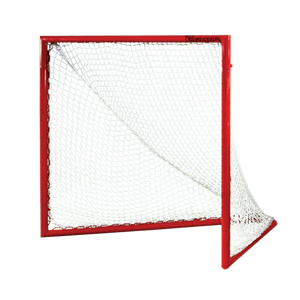 Predator® 4 x 4 Box Goal with 5mm White Net