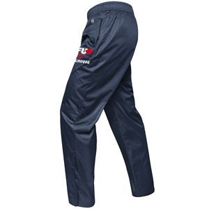 SFU Lacrosse - Stormtech Water-Resistant Lightweight Pants with Pockets (Booking Only)