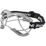 UBC Women's Lacrosse Club (AMS) - Brine Seeker Women's Lacrosse Goggles (Booking Only)
