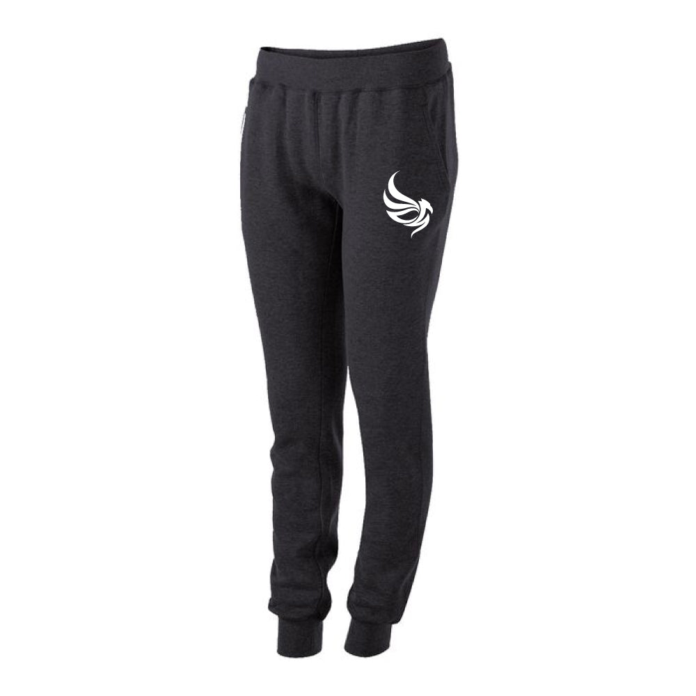 VCS Fleece Joggers (Ladies)
