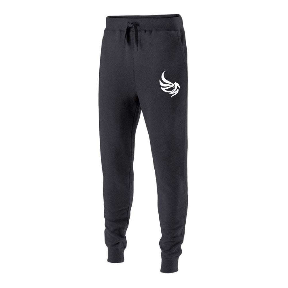 VCS Fleece Joggers (Youth)