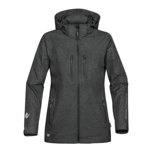 VCS - Women's Summit Jacket