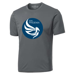 VCS ATC™ Pro Team Short Sleeve Tee Shirt