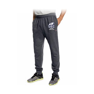 UBC Thunderbirds Sailing SC - Champion Eco® Fleece Jogger (Booking Only)
