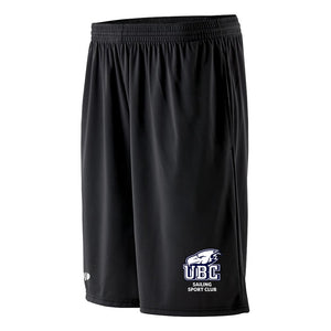 Holloway Sportswear Whisk Shorts