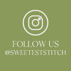 clothing stores in richmond, va | sweetest stitch