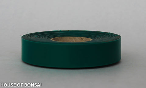 "Grafting Tape - Green 1"" Wide"