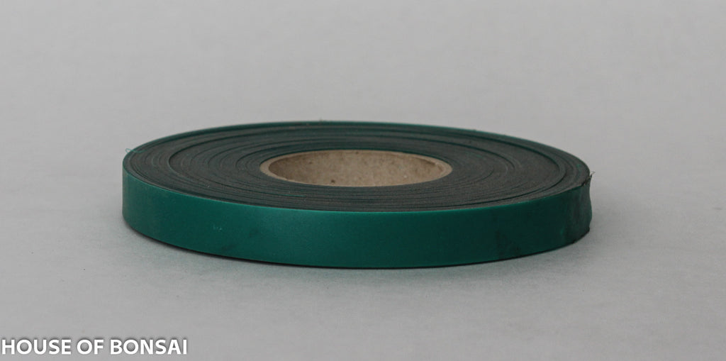 "Grafting Tape - Green .5"" Wide"