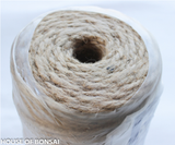 Jute Rope - Single Roll