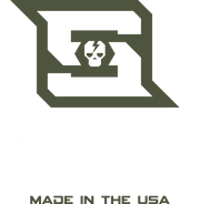 Skull Crush Inc.