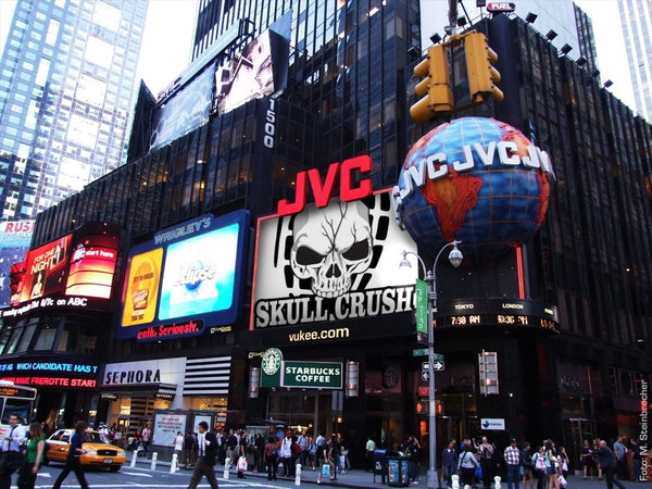 Skull Crush Helmets Discount