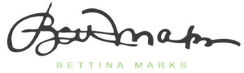 Bettina Marks Inc.